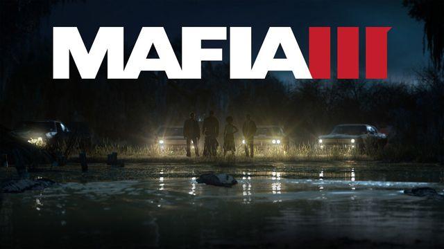 Mafia-3_notizia.jpg