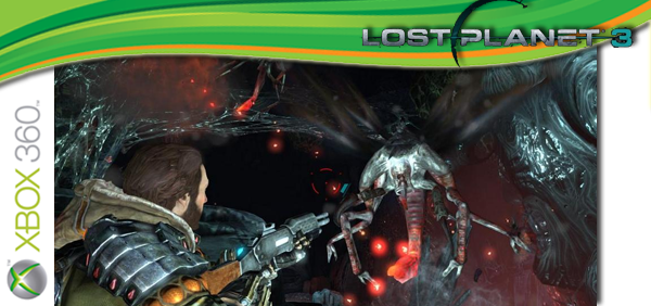 lost-planet-3-header.png
