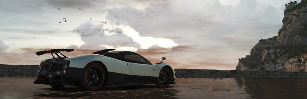 Forza Horizon 2: svelata la soundtrack al completo - Notizia
