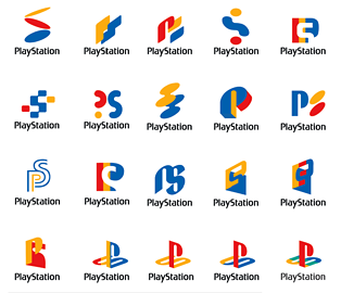 15 anni di 'PlayStation' in Europa