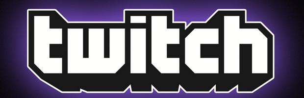 Canale Twitch Everyeye.it: programmazione settimanale - Notizia