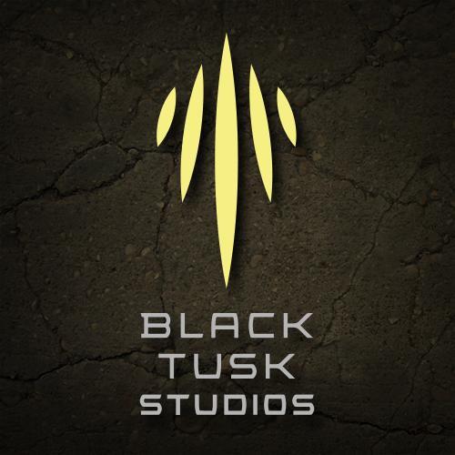 Microsoft Studios Vancouver è stato rinominato Black Tusk: lo studio svilupperà titoli tripla A