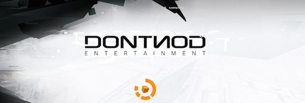 Dontnod Entertainment sta sviluppando un RPG per Xbox One e PlayStation 4?