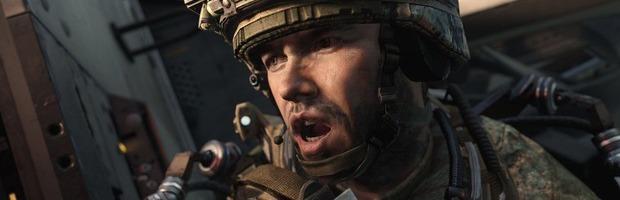 Call Of Duty All In One Edition compare nel listino di un negozio online