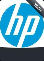 specialeI nuovi prodotti HP per il business