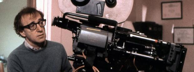 Irrational Man: il nuovo film di Woody Allen con Joaquin Phoenix è stato acquisito da Sony