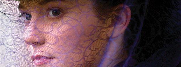 Madame Bovary: Mia Wasikowska nel trailer dell'iconico classico