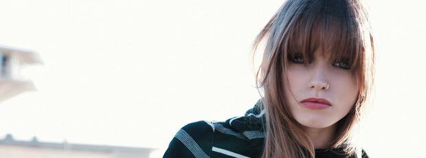 The Neon Demon: Abbey Lee entra nel cast del prossimo film di Nicolas Winding Refn