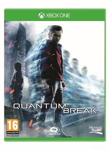 Quantum-Break_notizia.jpg