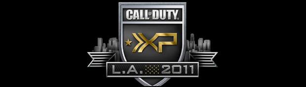 Call of Duty: Activision annuncia una convention a Los Angeles