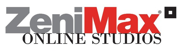 Dishonored: un nuovo marchio registrato da Zenimax Media