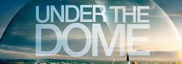 Under The Dome 2: materiale promozionale dal quinto episodio, Reconciliation - Notizia