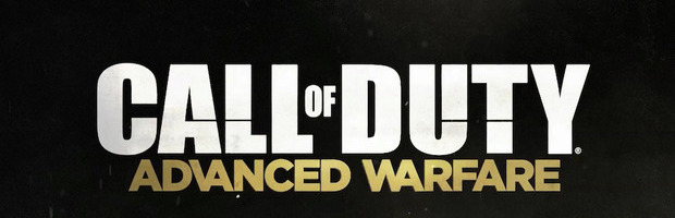 Call of Duty: Advanced Warfare equivale a quattro pellicole di Hollywood, secondo lo sviluppatore - Notizia