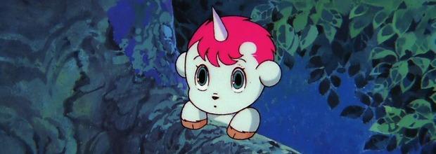 Giappone, addio al regista di anime Toshio Hirata - Notizia