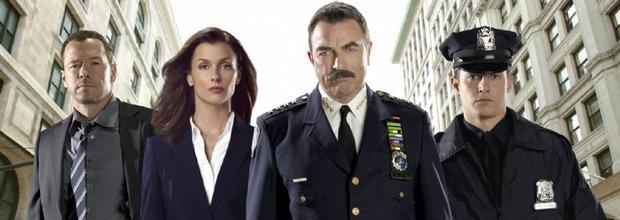 Serial TV USA, ascolti al 26 settembre: Blue Bloods ritorna con oltre 10 milioni di telespettatori - Notizia