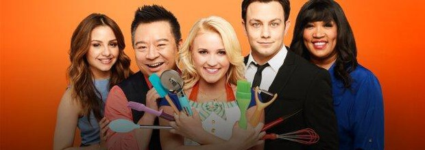Young and Hungry, seconda stagione per la serie tv di ABC Family - Notizia
