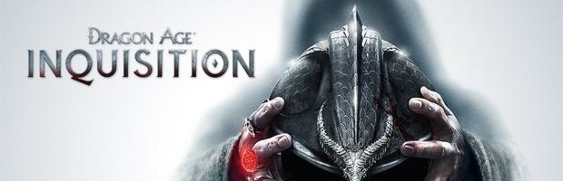 Dragon Age Inquisition: pubblicate nuove immagini - Notizia