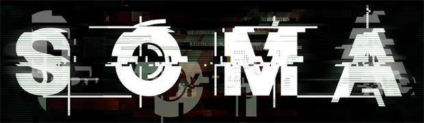 SOMA: il team parla dello sviluppo su PlayStation 4