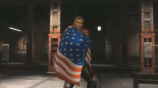 Mortal Kombat: confermato in video il ritorno di Jax
