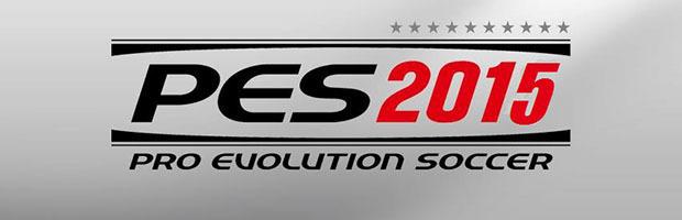 PES 2015: un video mostra le modalità di gioco - Notizia