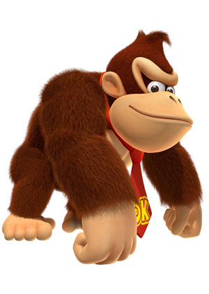 Donkey Kong Country Returns - recensione - Wii
