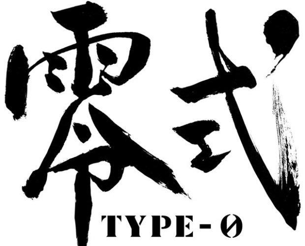 Square-Enix registra il marchio Final Fantasy Type-0