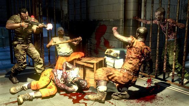 Dead Island: nuovi contenuti in arrivo nel 2012