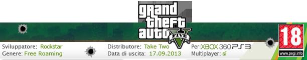 GTA-V-info-rebranding-2.png