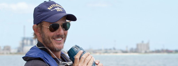 Deepwater Horizon: Peter Berg sostituisce JC Chandor alla direzione