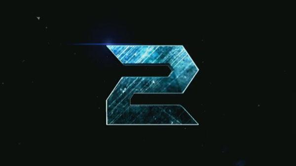 Metal Gear Rising 2: il logo del gioco compare in un video mostrato al Taipei Game Show