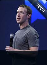 specialeFacebook F8 2015