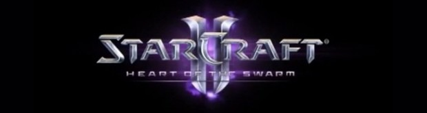 StarCraft II: Heart of the Swarm, le prime immagini