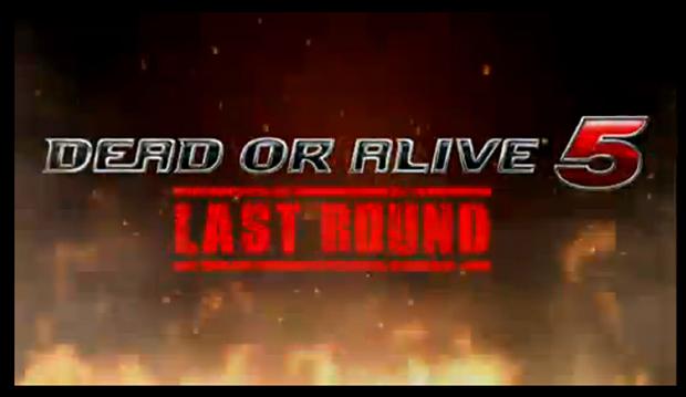 Dead or Alive 5 annunciato per PlayStation 4 e Xbox One