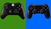 Uscite PS4 e Xbox One