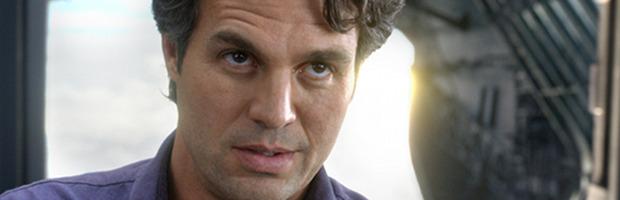 Marvel Studios: Mark Ruffalo parla di un possibile nuovo film su Hulk - Notizia