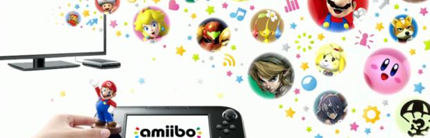 Nintendo: nuove statuine Amiibo in arrivo? - Notizia