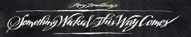 Something Wicked This Way Comes: Seth Grahame-Smith alla regia con un romanzo di Ray Bradbury - Notizia