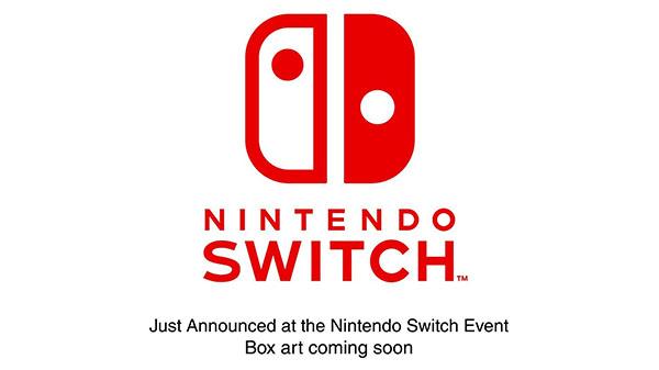 amazon cataloga 18 titoli placeholder per switch aggiornata
