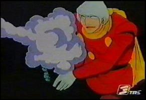 Dossier cyborg 009 everyeye anime