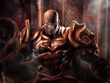 Mirar una hoja de personaje R_tn_gow2_kratos_throne_copy