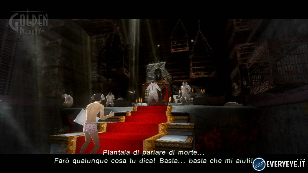 Catherine_PS3_w_8696.jpg