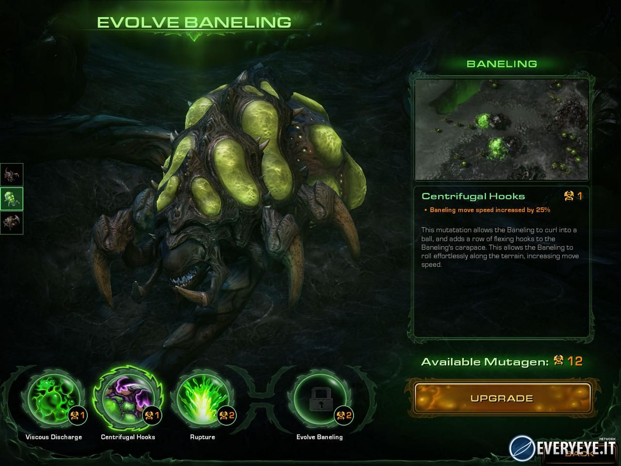 heart of the swarm matchmaking Heart of the swarm - starcraft ii - legacy of the void: release date march 12 heart of the swarm will bring in unranked matchmaking as well.