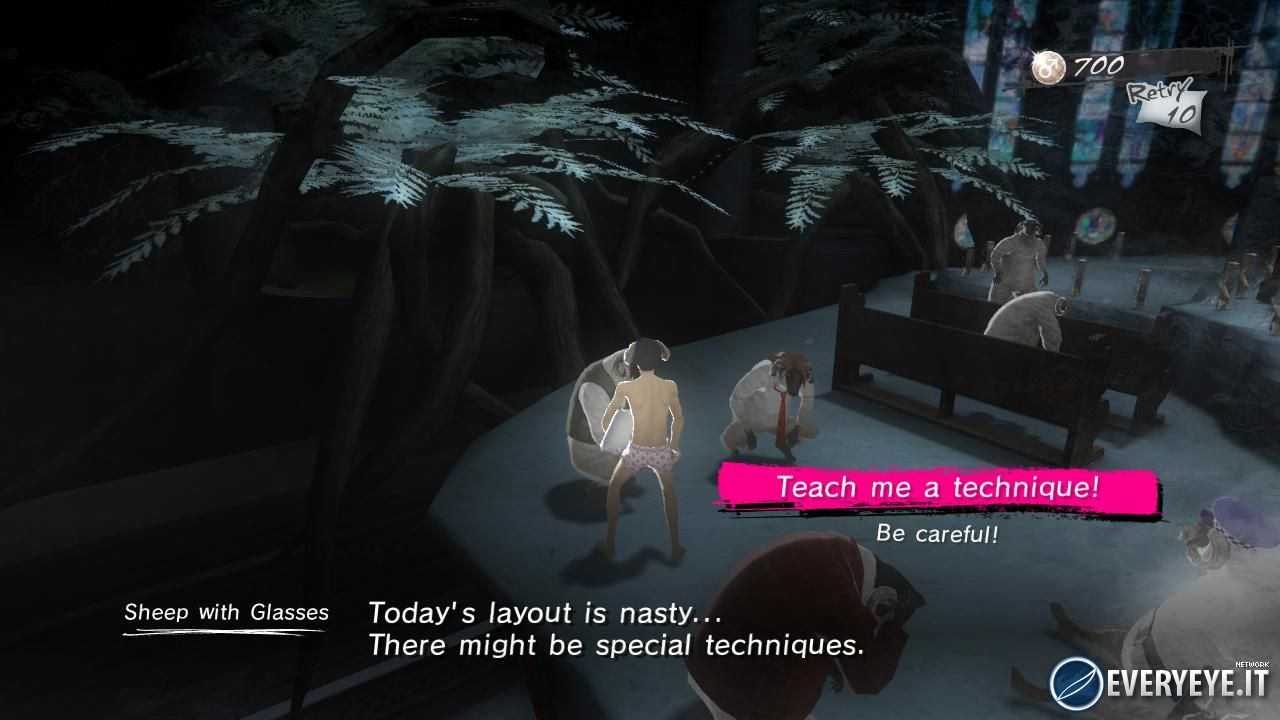 Catherine_PS3_w_2014.jpg