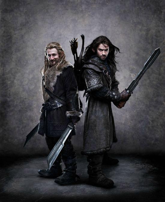 The-Hobbit-An-Unexpected-Journey_Cinema_