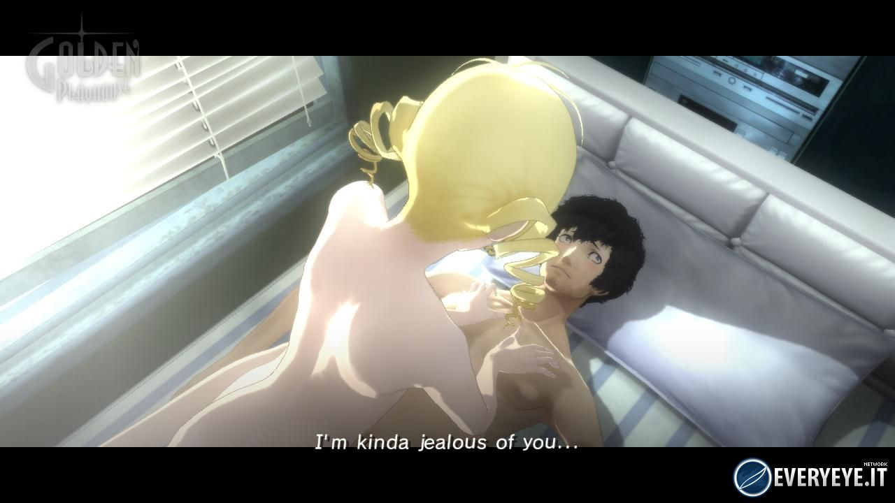 Catherine_PS3_w_1785.jpg