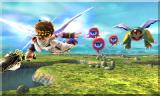 Kid Icarus Uprising - 293284