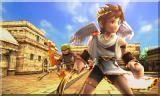 Kid Icarus Uprising - 293289