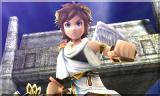 Kid Icarus Uprising - 293260