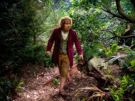 The-Hobbit-An-Unexpected-Journey_Cinema_