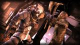 Dead Space 3 - 331186